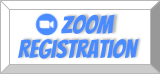 Zoom Registration