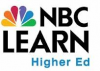 NBC Learn Higher Ed
