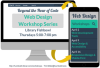 Web Design Series